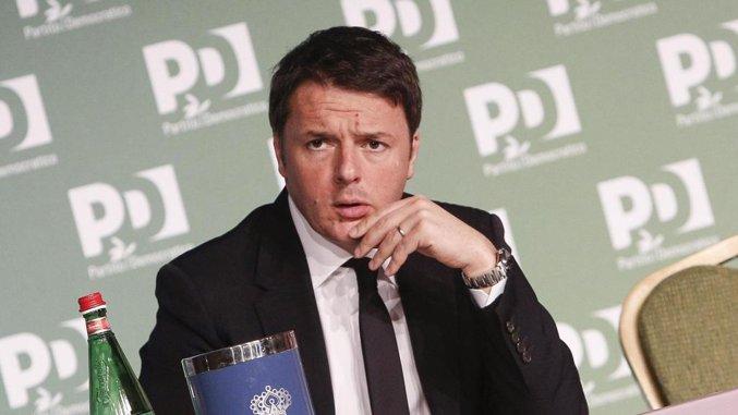 Unioni civili, Renzi: basta rinvii. Appello di intellettuali (e non)