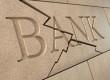 Crisi-Usa-senza-fine-dal-1-gennaio-fallite-118-banche