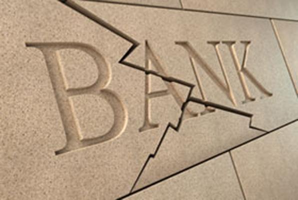 Banche: risoluzione o procedura d'insolvenza?