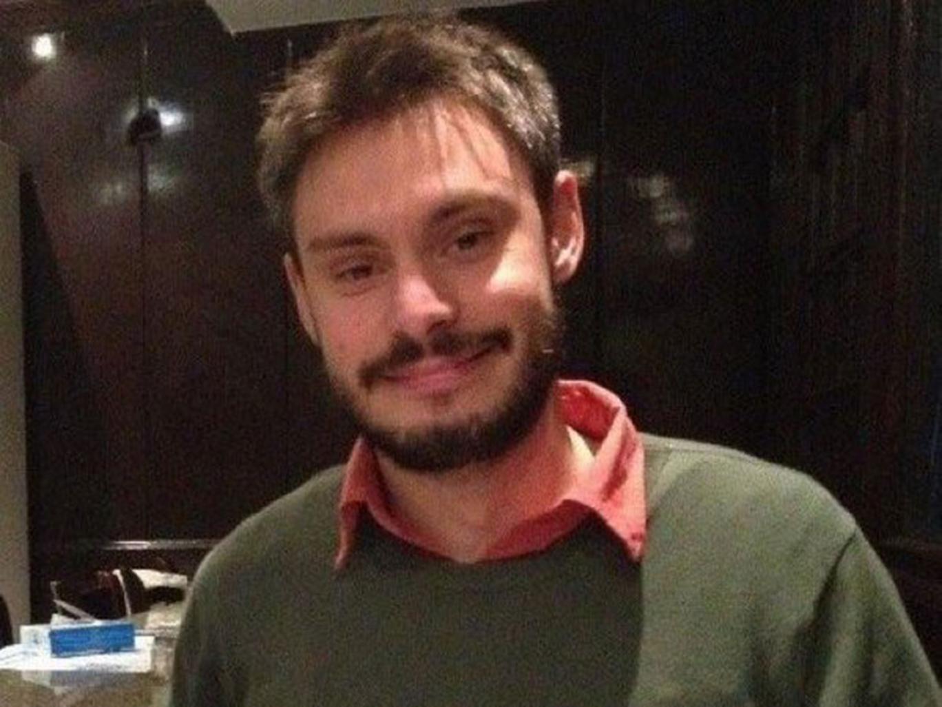 Giulio Regeni trovato morto. Mistero su cause