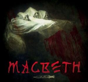 MACBETH-thumb-600x561-43561