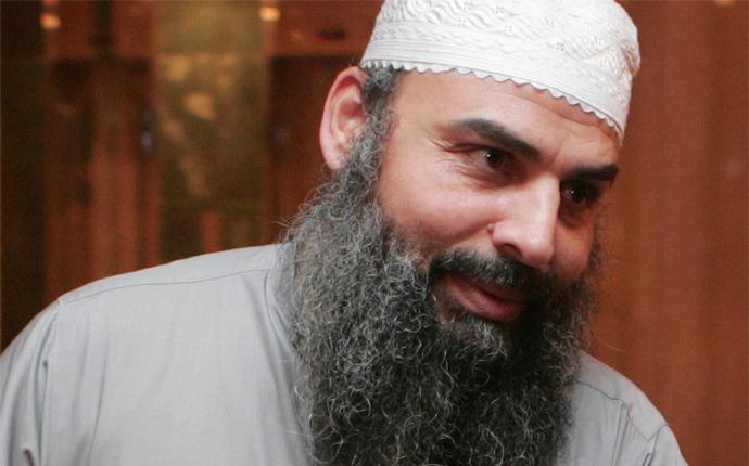 Abu Omar, Strasburgo: Italia abusò del segreto di Stato