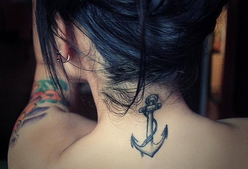 Paniere Istat: dentro lampadine led, tatuaggi, panni cattura-polvere