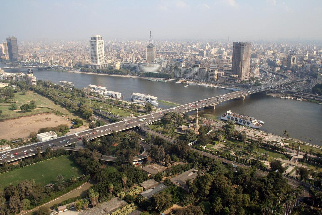 Egitto, studente italiano scomparso al Cairo