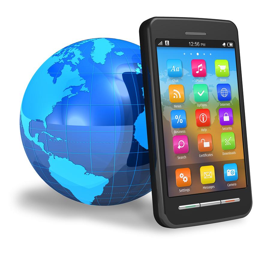 2020, più cellulari che elettricità in casa