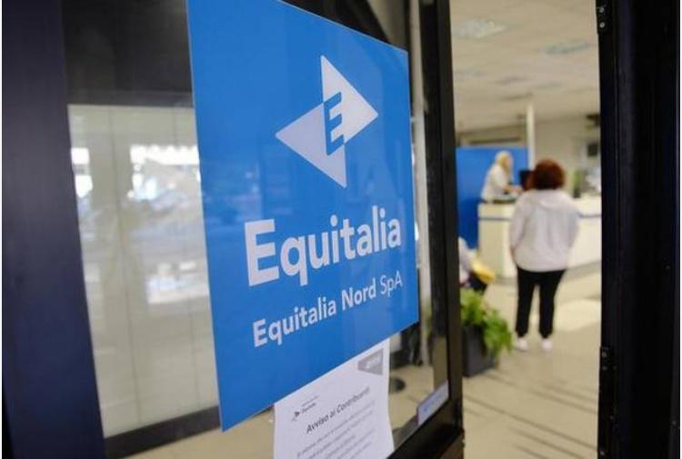 Tartassati suicidi: per Equitalia nuova vittima a Genova