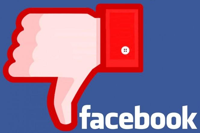 Pedofilia: mamme, non postate foto dei figli su Facebook