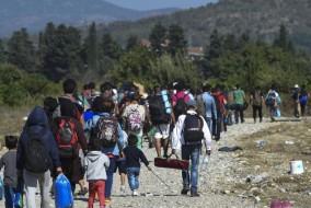 migranti_diretti_serbia3
