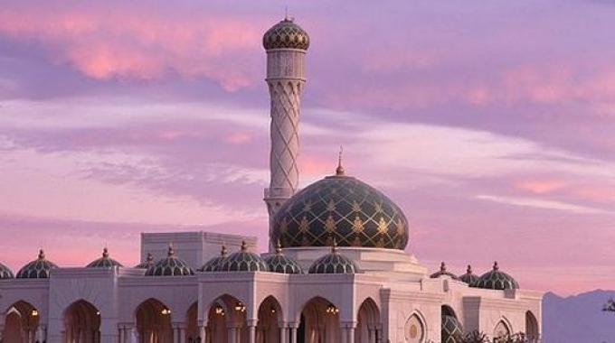 Lombardia, Consulta boccia legge anti-moschee