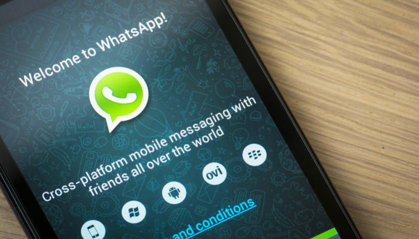 Le omelie al tempo di Whatsapp