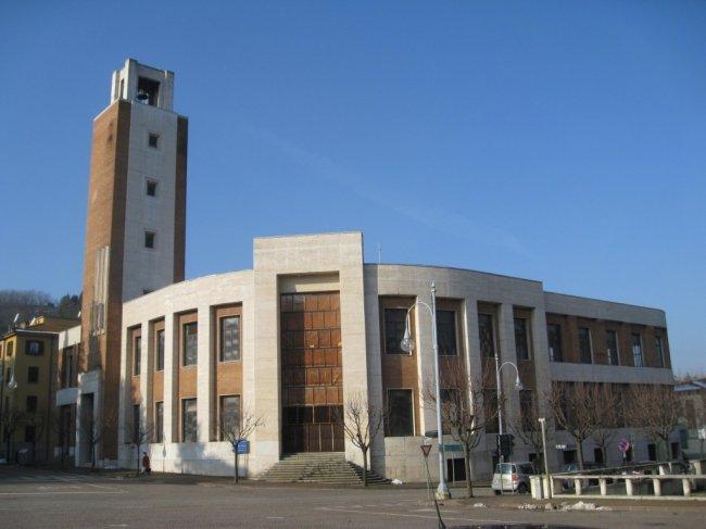 Il Governo dice sì al museo del fascismo