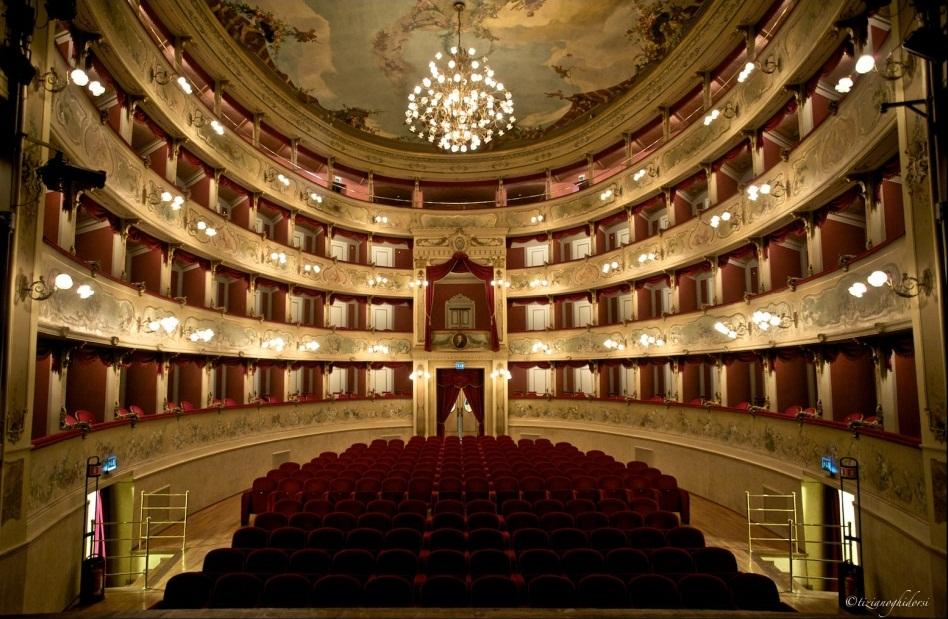 Dopo i musei, gratis anche i teatri
