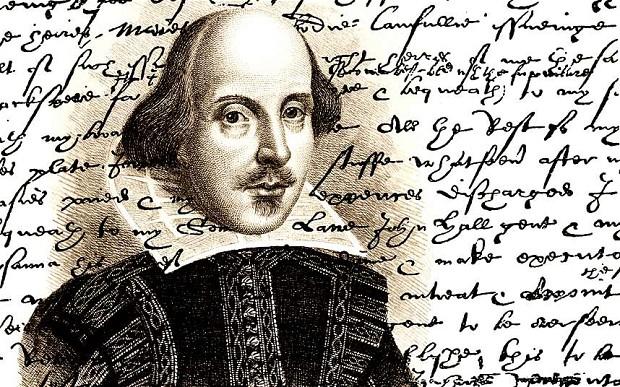 La follia nel teatro shakespeariano: Macbeth e Amleto