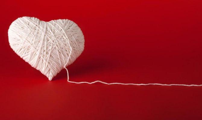 Quanto costa la vita da single
