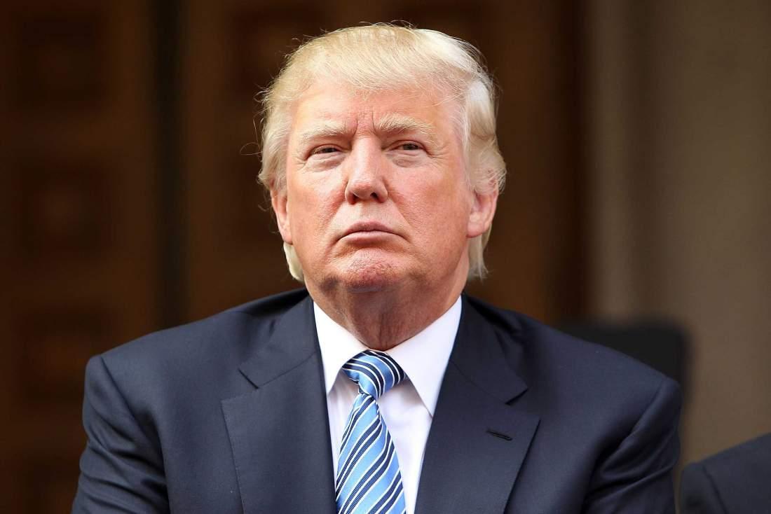Primarie USA, avanti Trump e Clinton