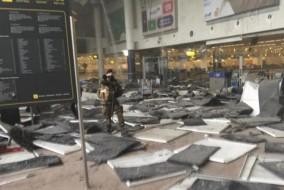 aeroporto-bruxelles