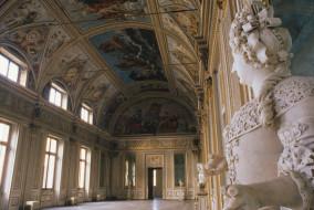 15805-01-mantova-palazzo-ducale