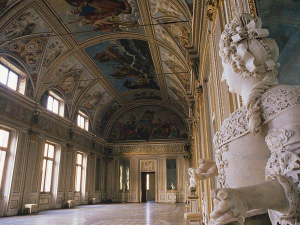 Musei italiani assenti sui social: #Svegliamoli!