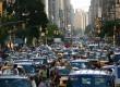 semaforo -traffico