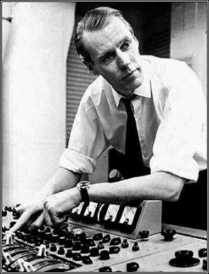È morto George Martin, il produttore dei Beatles