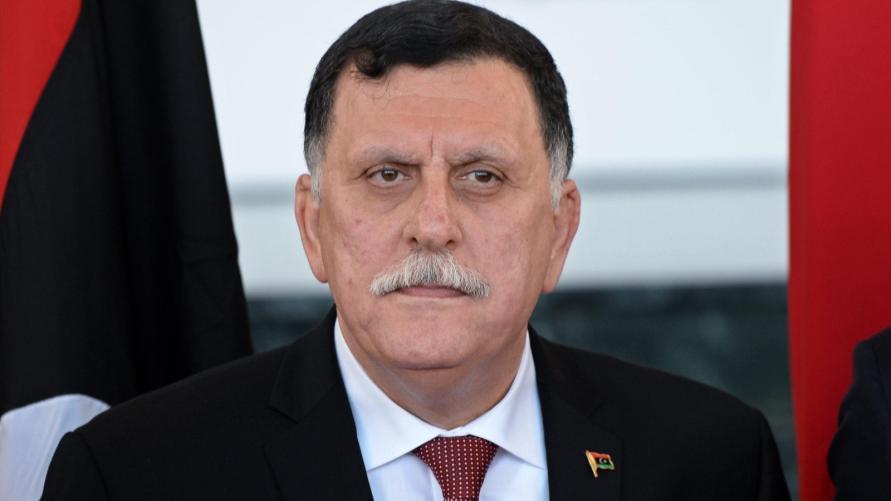 Libia: Sarraj sbarca a Tripoli, tensione e scontri