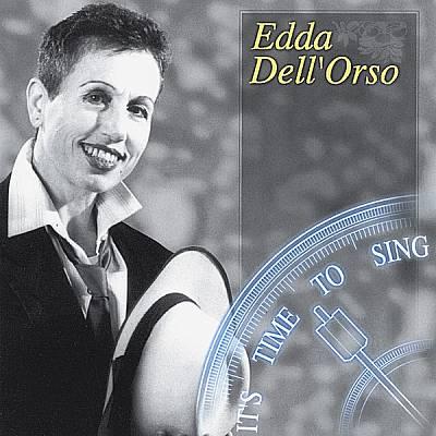 Edda Dell'Orso, la voce da Oscar di Morricone