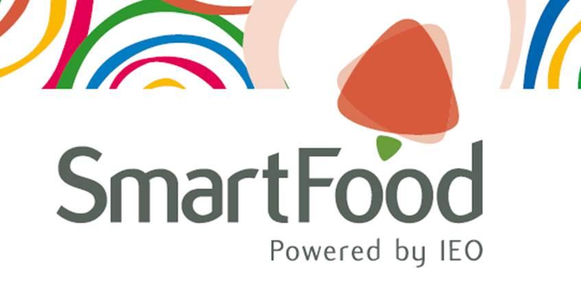 Dieta Smartfood: 30 cibi per vivere di più e meglio