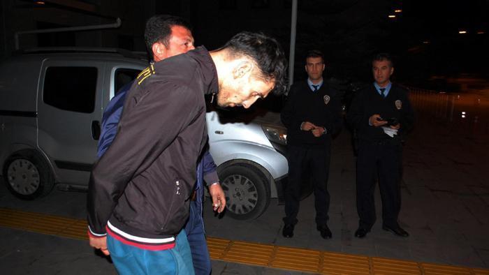 Salah Abdeslam arrestato a Molenbeek