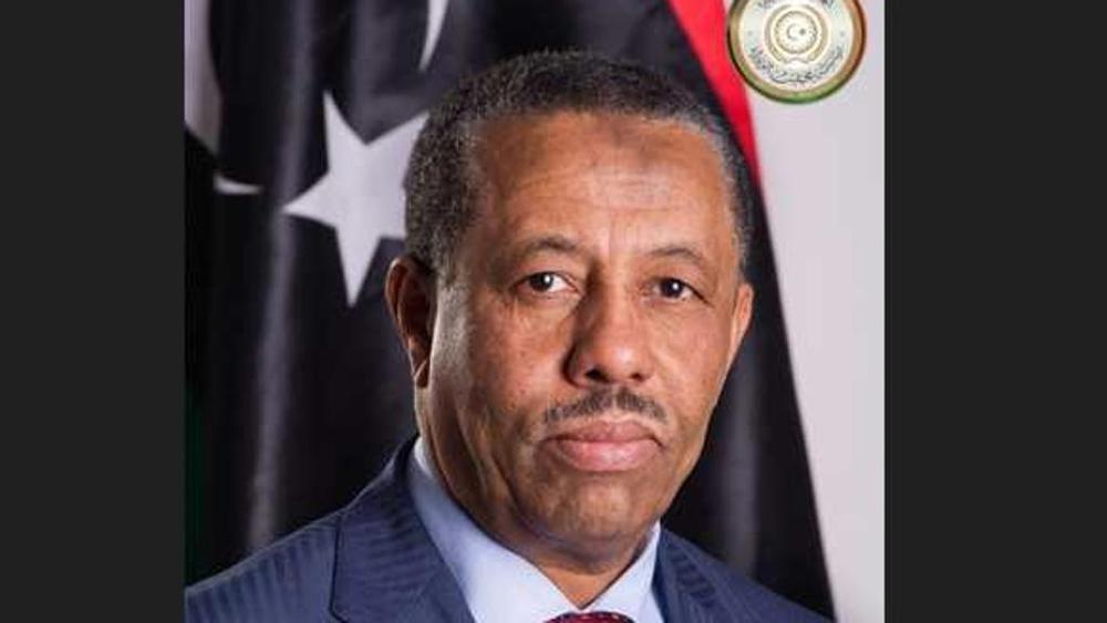 Libia, il governo si insedia senza fiducia