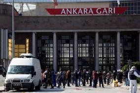 ankara2-990x568