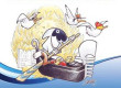 cartoons-kLb--1280x960@Produzione