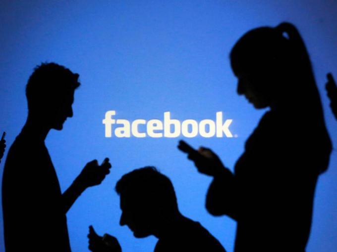 Una falla in Facebook: la scopre un hacker