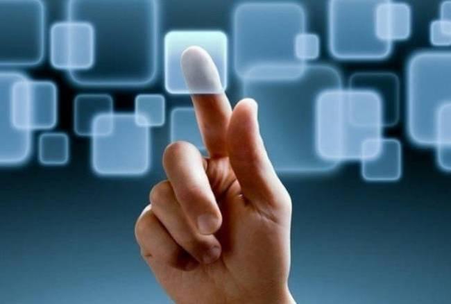 Identità digitale unica per 600 servizi pubblici