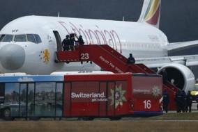 dirottamento-ethiopian-airliners-copilota-1-770x450