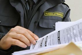 guardia_di_finanza_evasione_fiscale_iva_1