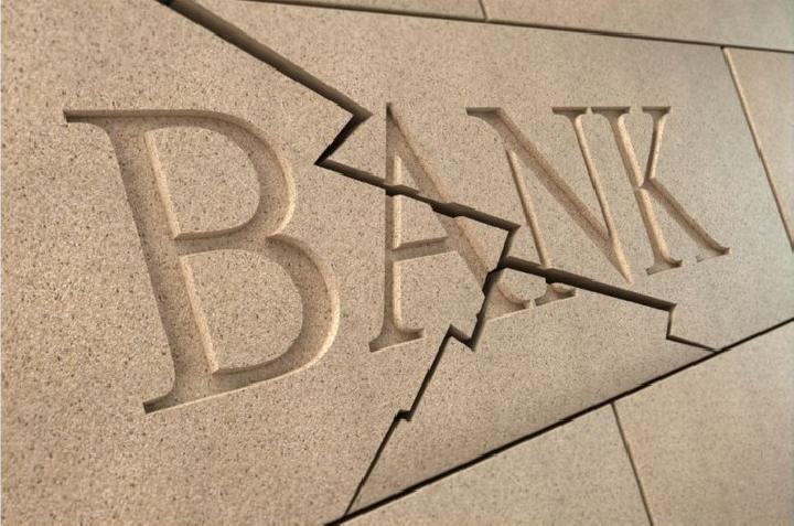 Banca Marche dichiara lo stato d'insolvenza