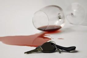 incidenti-dovuti-ad-alcol-e-droghe-e-il-reato-di-omicidio-stradale_1