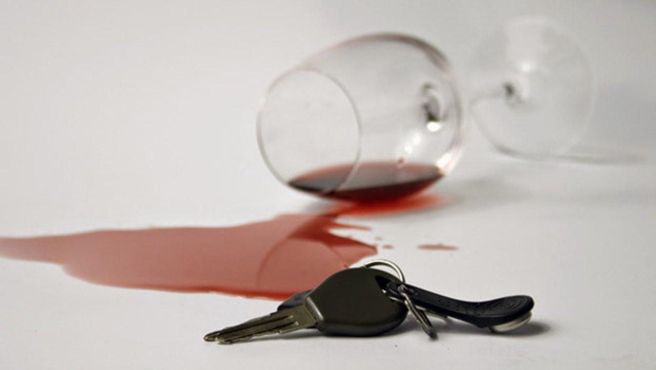 Omicidio stradale: la nuova legge diventa realtà
