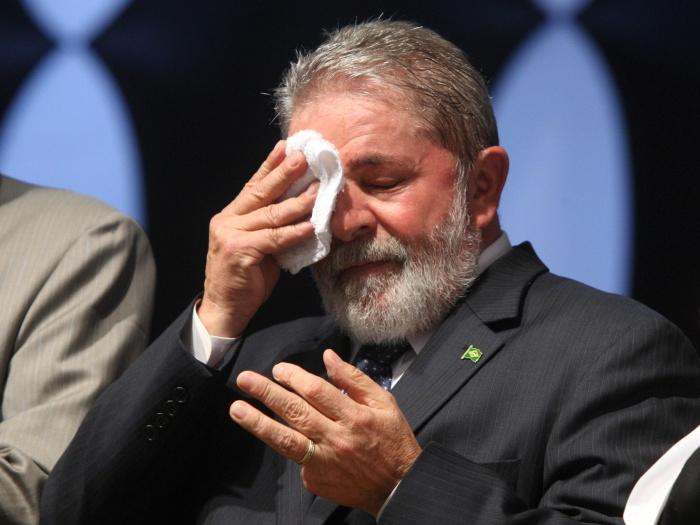 Brasile: Lula giura, tribunale sospende nomina
