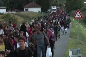 migranti-turchia