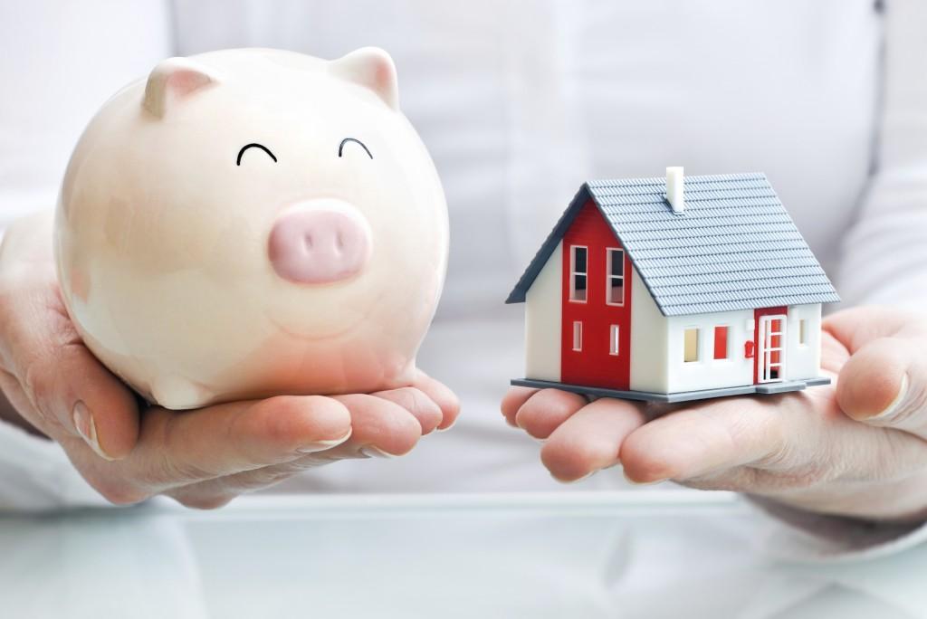 Mutui: pignoramento dopo 18 rate non pagate