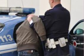 polizia-arresto1