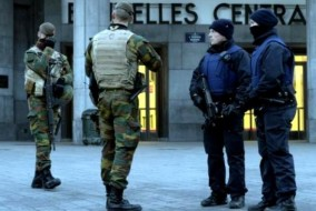 polizia-belga-allarme-terrorismo.jpg-large-692x445
