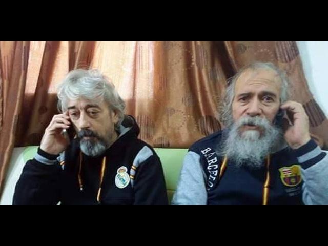 Libia, liberi gli altri due ostaggi italiani