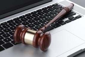 processo-civile-telematico-150804092951