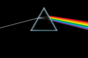 -the-dark-side-of-the-moon-cover-pf-dark-side-copy