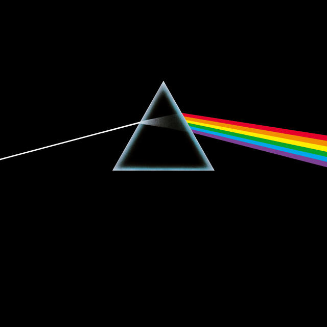The Dark Side of the Moon compie 43 anni