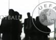 UEFA Panama Papers