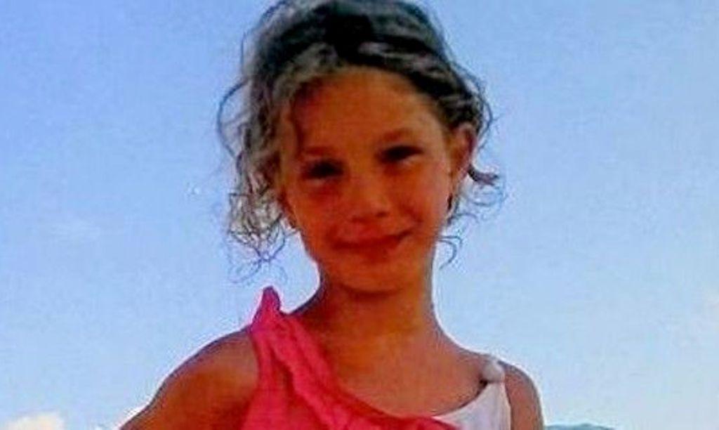 Pedofilia: arrestato l'orco che buttò Floriana dal balcone