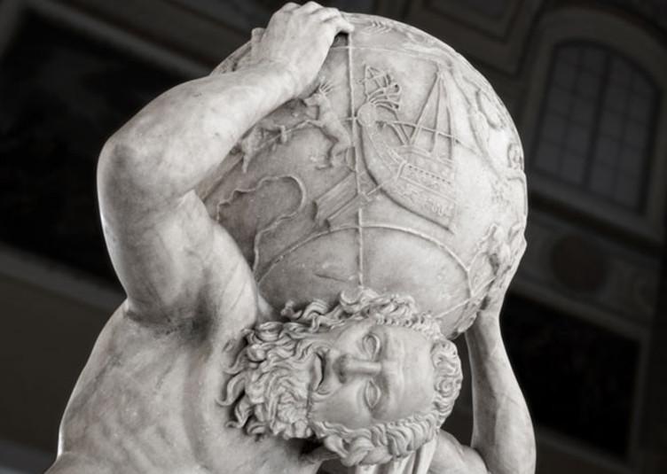 IW_Atlante-Farnese_01